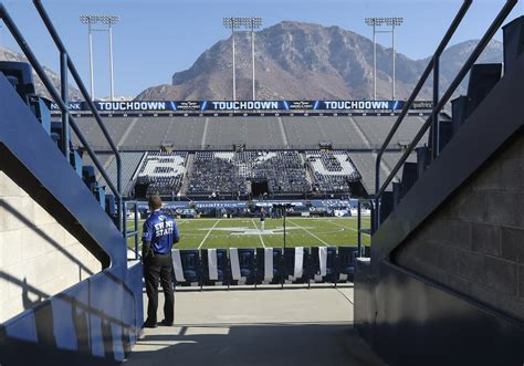 BYU football: What's next for Cougars, with CFP rankings ...