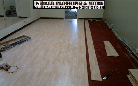 world flooring   estimates chicago  suburbs