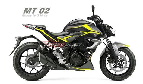 Modifikasi Mt 25 by Foto Modifikasi Motor Yamaha Mt 25 Terbaru 2015