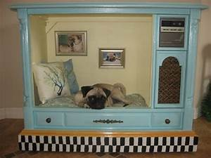 25 dog house ideas for your loving pet With how much is a dog house
