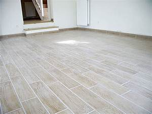carrelage sol et parquets colles terrasses balcons With carrelage type parquet