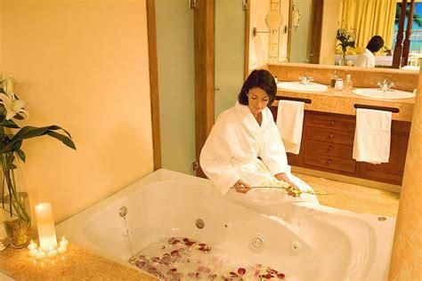bain de si鑒e bicarbonate bain relaxant au sel d epsom guide astuces