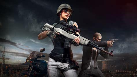 playerunknowns battlegrounds   wallpapers hd