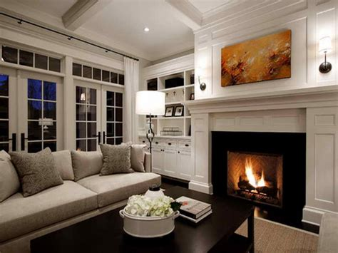 livingroom fireplace big lots bookcases modern living room beautiful living