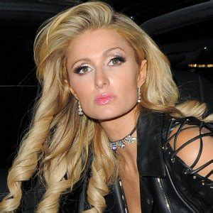 The Real Reason We Don't Hear About Paris Hilton Anymore ...
