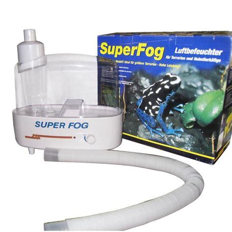 humidificateur chambre de culture fog humidificateur climat brumisateur mist maker