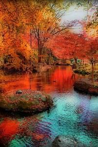 13 inspirational autumn pictures youramazingplaces