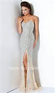 designer dress sale designer prom dresses on sale
