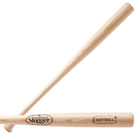 softball asa   louisville slugger