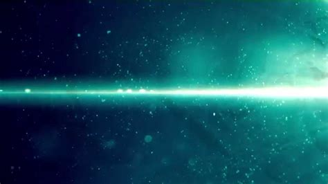 epic blue atmosphere  hd motion background youtube