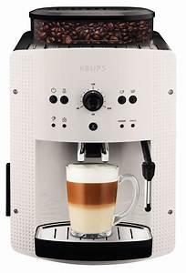 Kaffeevollautomat Bei Amazon : krups ea8105 test und preisvergleich 2016 ~ Michelbontemps.com Haus und Dekorationen