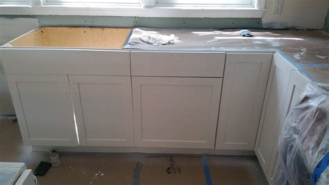 companies that spray paint kitchen cabinets kitchen cabinets spray finishes paint track painting 9450