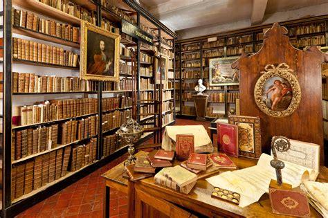 bureau valenciennes bibliothèque thebookedition le mag