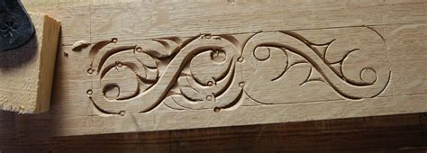 wood carving templates simple wood carving patterns woodideas