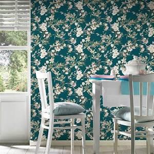 Tapete Living : michalsky living tapete 364984 ~ Yasmunasinghe.com Haus und Dekorationen