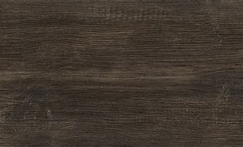 black contemporary floor l e wood iris ceramica