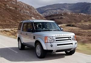 Discovery 3 : land rover discovery 3 tdv6 and range rover sport tdv6 brake recall photos 1 of 6 ~ Gottalentnigeria.com Avis de Voitures
