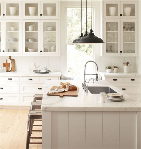Kitchen Cabinets Baltimore by Baltimore In Rejuvenation