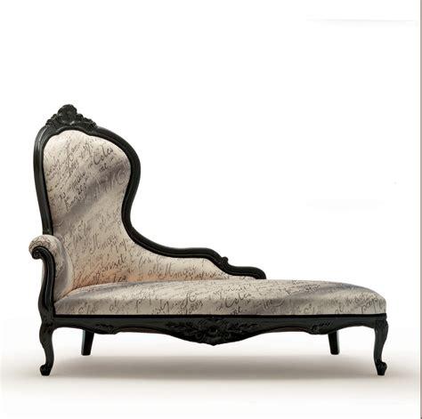 canapé confortable pas cher banquette design tissu