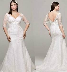 29 plain cheap wedding dresses in san diego navokalcom for San diego wedding dresses