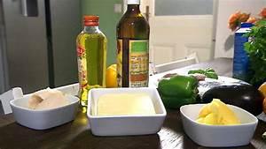 Welche Plissees Sind Die Besten : gesunde fette diese lsorten sind die besten ~ Orissabook.com Haus und Dekorationen