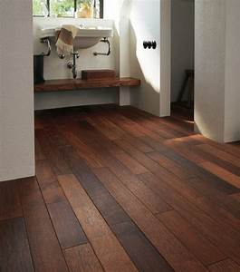 20 best merbau images on pinterest family room family With parquet merbau