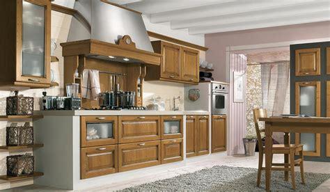 Cucine Arredo 3 Commenti by Cucina In Muratura Diana Arredo 3 Farolfi Casa