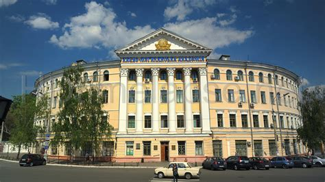 National University Of Kyivmohyla Academy Alumni. Hospice Signs. Real Estate Signs Of Stroke. Traffic Usa Signs. Patient Signs. Corner Signs Of Stroke. Bipolar Disorder Signs Of Stroke. Ct Mri Signs Of Stroke. Broken Signs Of Stroke