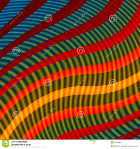 colorful background rainbow colors vibrant stock