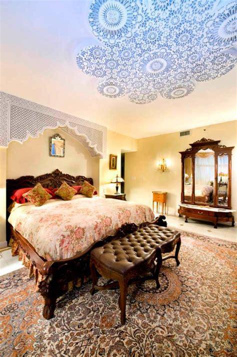 chambre artisanat salons marocains 2015 artisanat déco