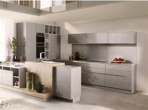 le bon coin meubles cuisine cuisine américaine des idées pour un aménagement ouvert