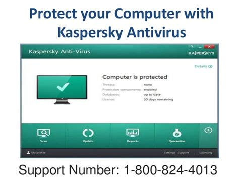 (18008244013) Kaspersky Support Phone Number  Support. Horizontal Slider Window Splunk Cloud Pricing. Teachers Retirement System Louisiana. S U N Y College Of Environmental Science And Forestry. Charlotte Local Movers What Are Student Loans. University Of St Louis Missouri. Graphic Arts Mutual Insurance. Clairemont High School Layered Navigation Pro. Medical Malpractice Insurance Cost
