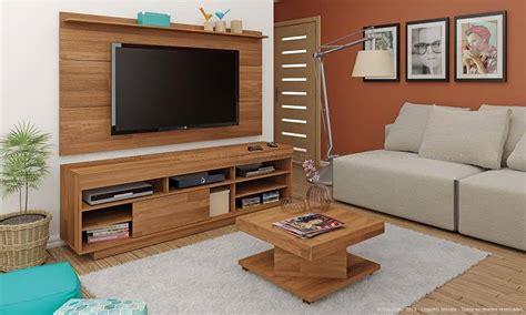 sofa vermelho queimado as melhores cores para salas de estar para voc 234 se inspirar
