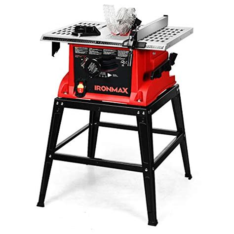 top   mini table saws  buyers guide