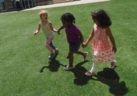 new york plaza kindercare daycare preschool amp early 129 | DSC05858