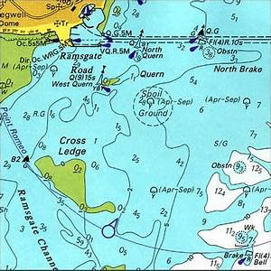 Nautical Charts Online Free Visit My Harbour Free Nautical Charts And Pilotage