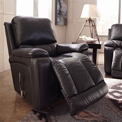 La-Z-Boy Recliners - Jordan Furniture