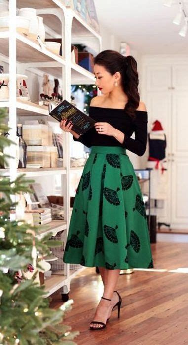 christmas calendar ideas for dress attire best 25 ideas on winter