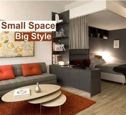 small home interior design pictures pics photos home design ideas for small spaces playhouse plans with material list