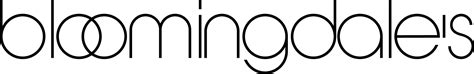 If you use a different payment method, you will receive 1 point for every $2 spent on a qualifying purchase up to the point maximum. Pin by Paige @ CreditCardPayment.net on Bloomingdale's | Chicago shopping, Logos, Cards