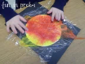 12 best outer space activities images on outer 420 | a8c72fc8eda6112e04194e829732e166 space crafts preschool sun crafts kindergarten