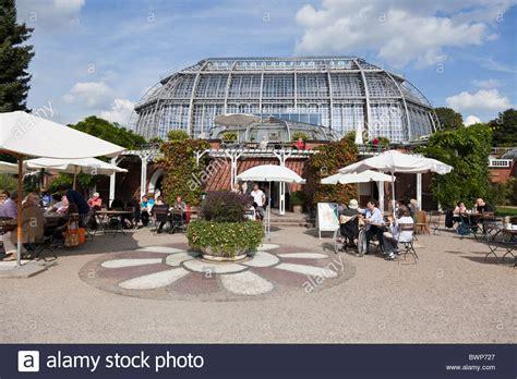Botanischer Garten Berlin Cafe by Botanischer Garten Stock Photos Botanischer Garten Stock