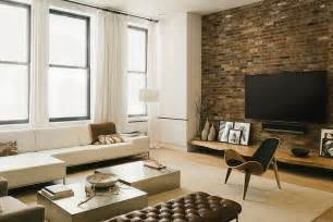 livingroom decor living room design trends set to a difference in 2016