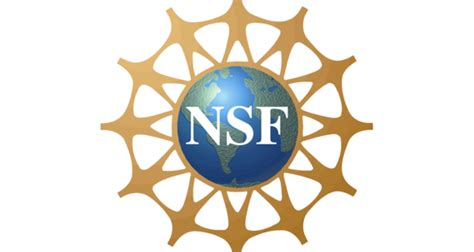 Nsf Proposal Guide