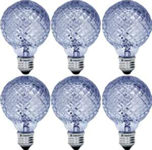 ge lighting  reveal halogen   watt  lumen