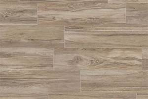 Carrelage Imitation Parquet Tree Miele 202x802