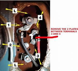 3 4 Hp Electric Motor Wiring Diagram Free Download