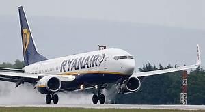 Ryanair Rechnung : airline agb sollen entsch digungen erschweren help ~ Themetempest.com Abrechnung