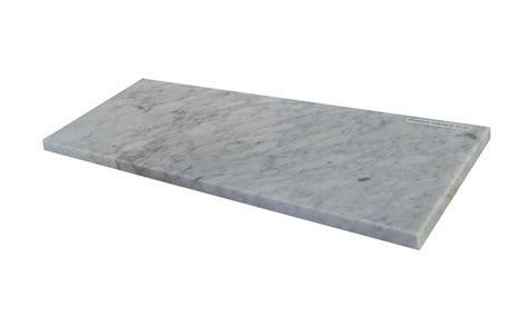 Carrara Marmor Fensterbank by Bianco Carrara Marmor Fensterbank F 252 R 22 90 Stk