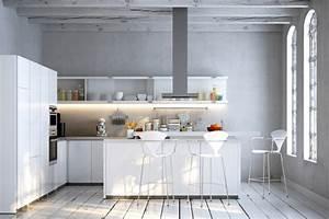 Boden Für Wohnung : sichtbeton in der wohnung trend f r wand boden ~ Sanjose-hotels-ca.com Haus und Dekorationen